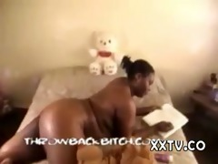 black fuck sister big dick after funeral dinner