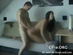 ex girlfriend porn picture