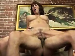 want to fuck my daughter gotta fuck me first 02
