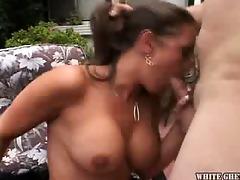 mother fucker #1111