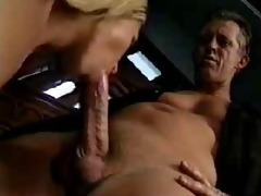 college girl fucked by step dad