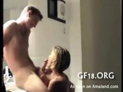 free girlfriend porn downloads