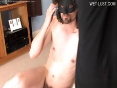 breasty daughter hardcore gangbang