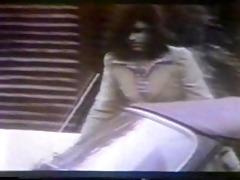 my teenage daughter - 1974