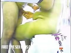 indian aunty 1080