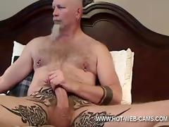 boys jerking off on webcams adult webcams live