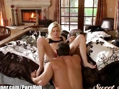 sweetsinner chloe foster horny for older jock