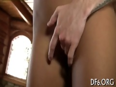 defloration sex free upload