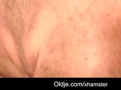 grandpas old cock screw blondes young pussy